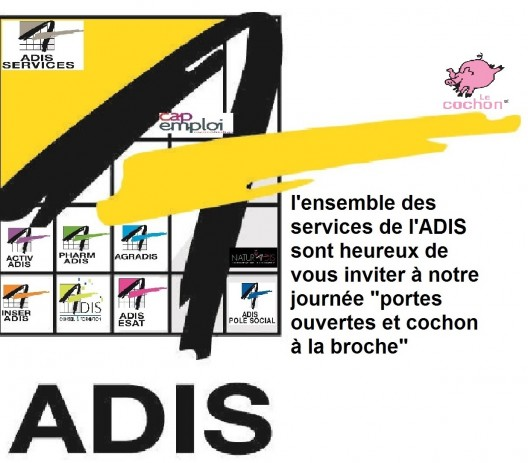 ENSEMBLE ADIS 2